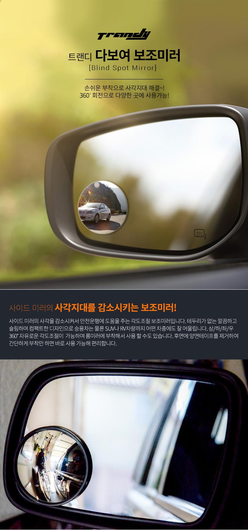 trandy_blind_spot_mirror_01_104406.jpg