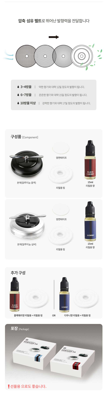 dora_solar_crom_fragrance_08_172436.jpg