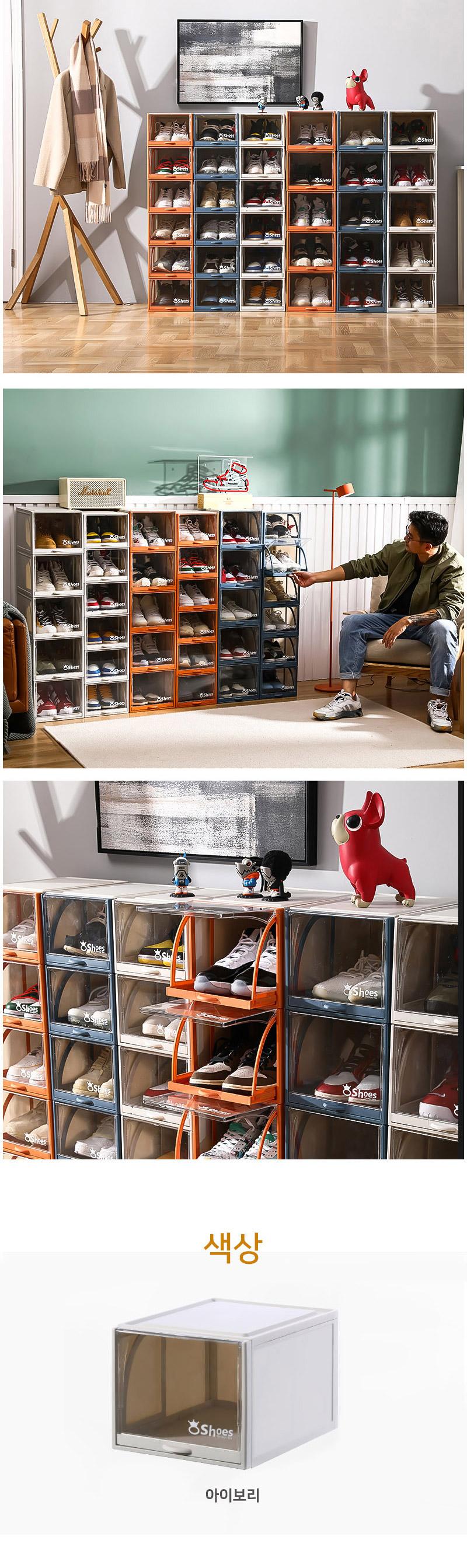 trandy_sliding_shoesbox_05_113335.jpg